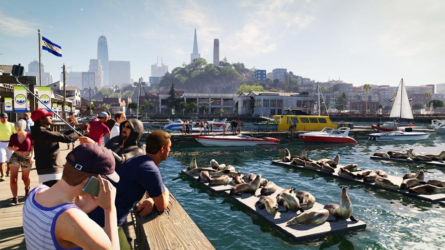 watch-dogs-2-analise-04