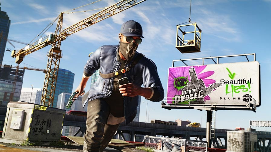 watch-dogs-2-analise-05