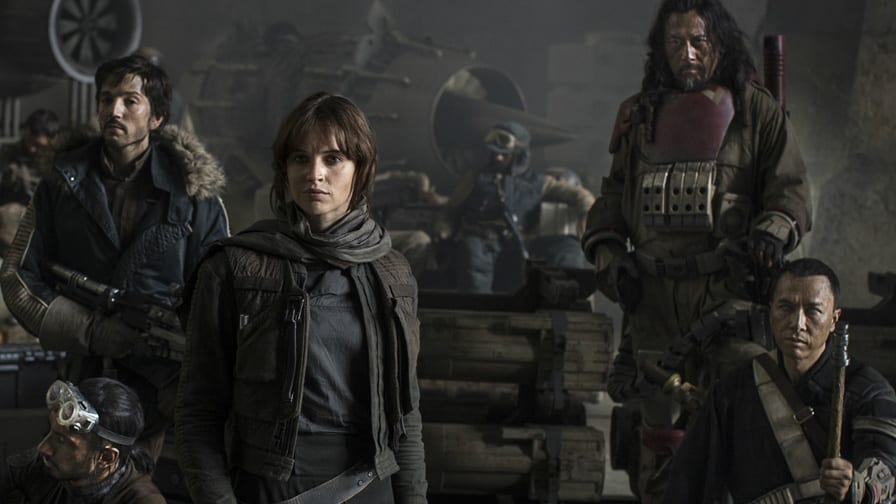 rogue-one-personagens