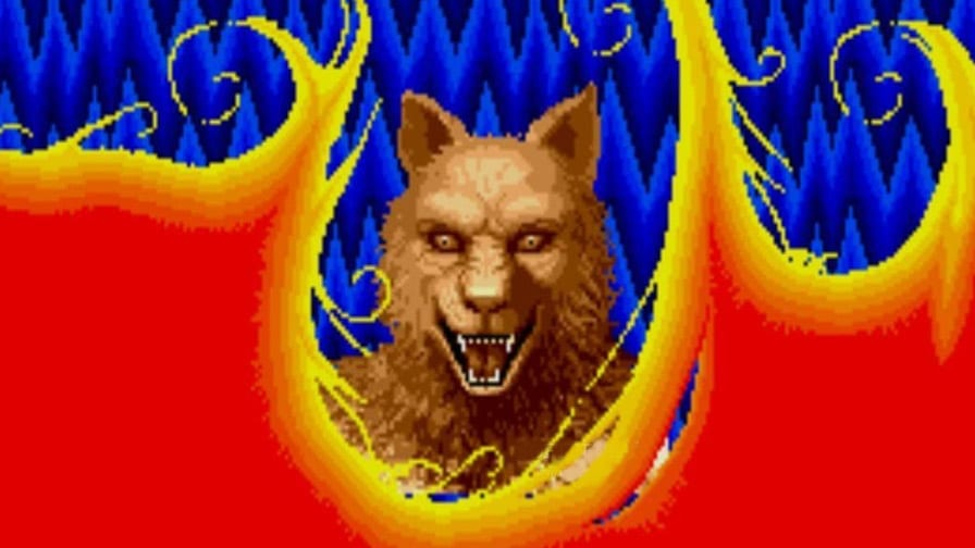 altered-beast-filme