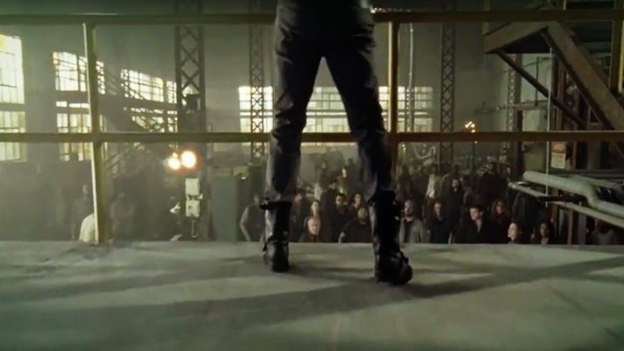 critica-the-walking-dead-03