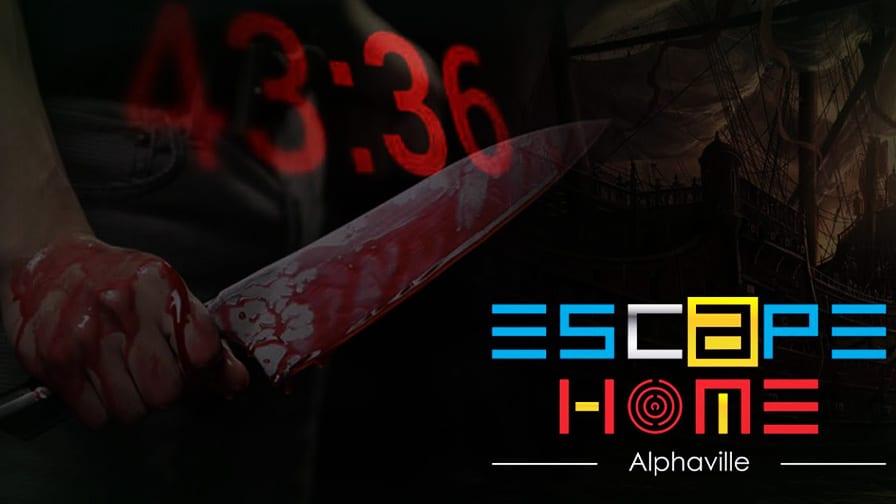escape-home-alphaville