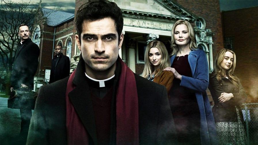 exorcista-serie-episodio-9-critica-04