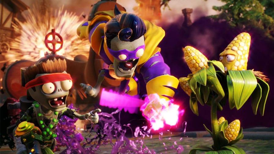 garden-warfare-2