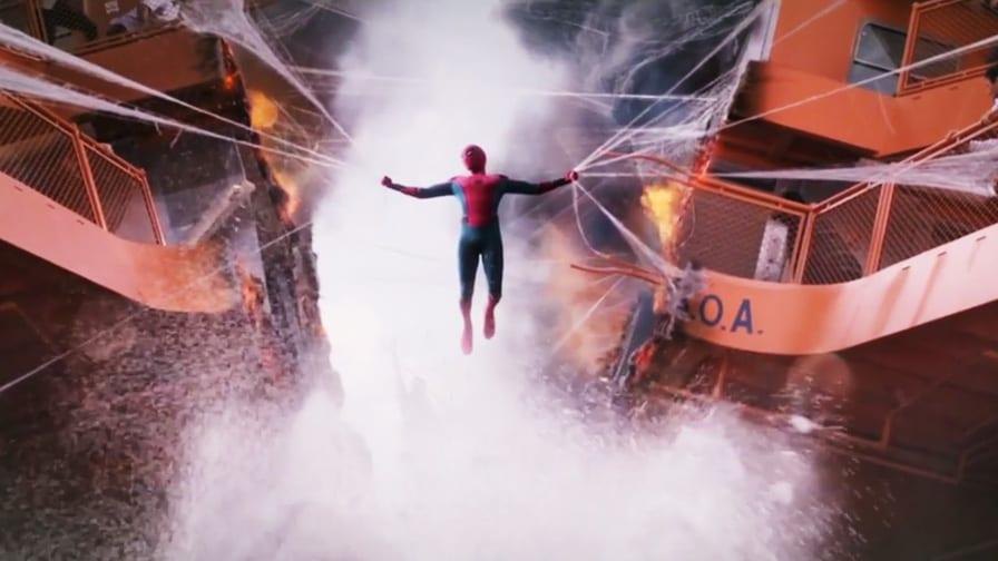 homem-aranha-de-volta-ao-lar-trailer-completo