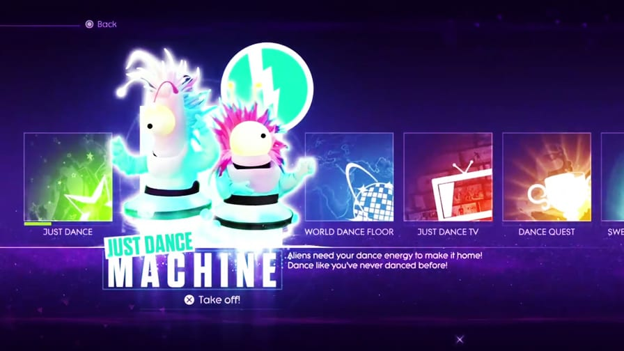 just-dance-2017-just-machine