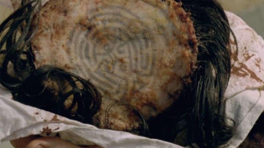 labirinto-westworld