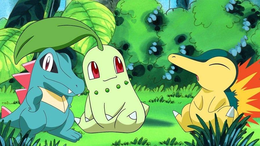pokemon-go-segunda-geracao