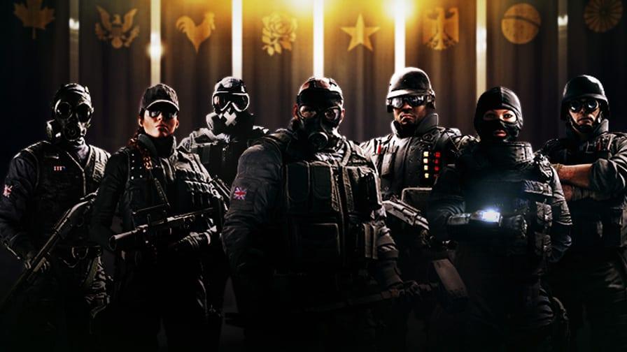 rainbow-six-siege-season-2