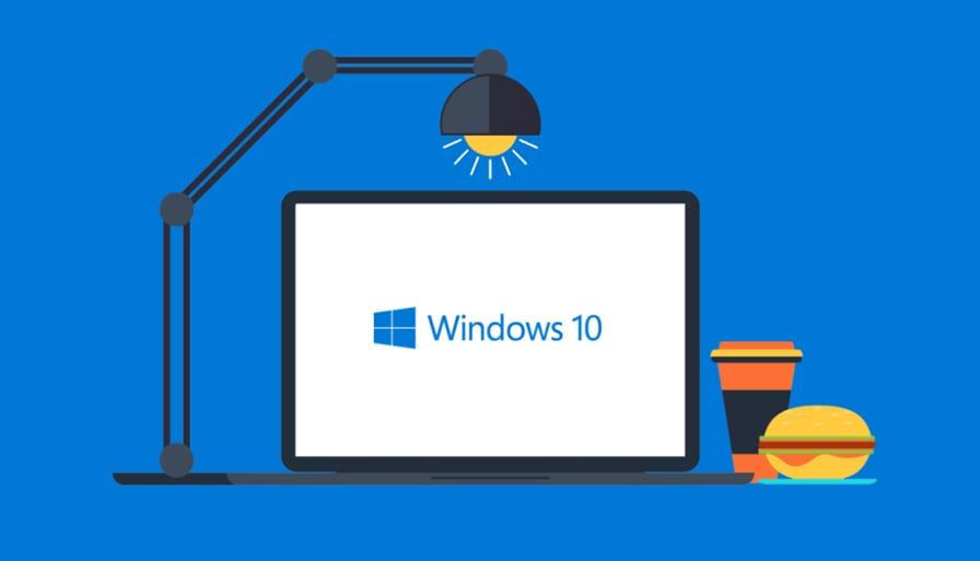 """Windows 10: Atualização """"Creators"""" ganha data de lançamento e promete melhorias"""