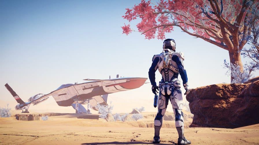 mass-effect-andromeda-novo-gameplay.jpg