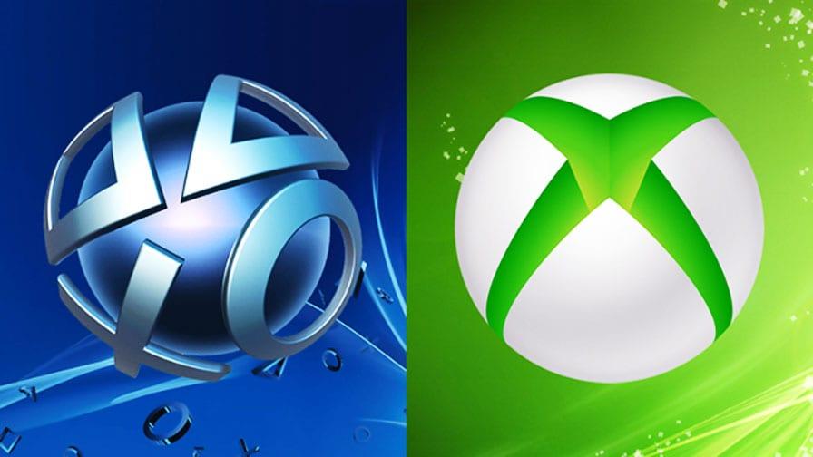 """Chamem a """"brotheragem"""": Xbox Live e Playstation Network com multiplayer grátis!"""