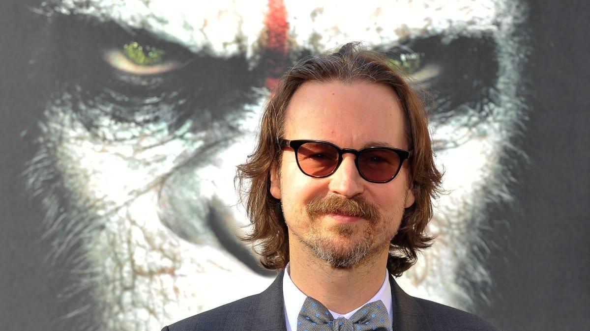 Após mudanças, 'The Batman' confirma Matt Reeves como diretor