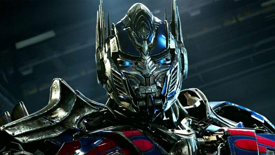 O Último Cavaleiro já arrecadou US$ 429 milhões em bilheteria mundial — Transformers