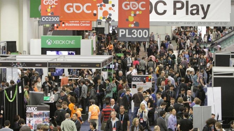 Segunda Edição do evento 'Latinos in Gaming' acontece durante a GDC 2017
