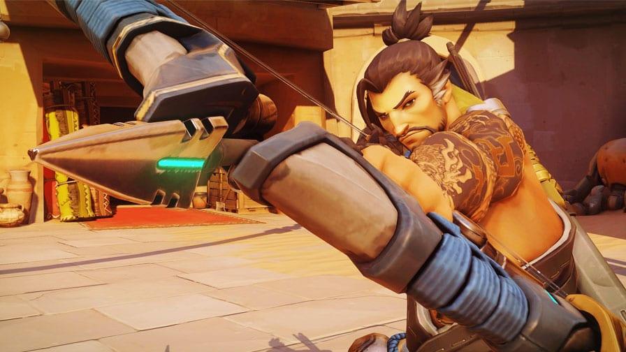 BlizzCon 2017: Alextrasza é confirmada em Heroes of the Storm