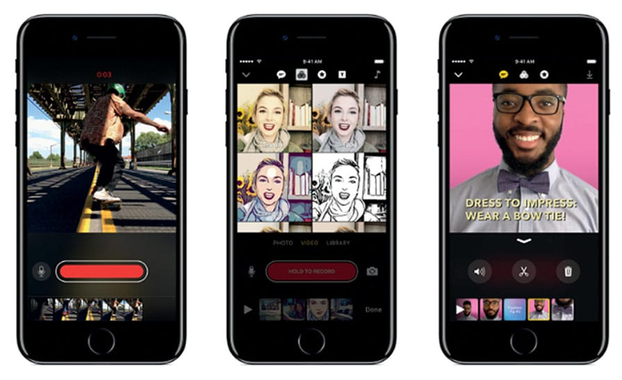 Apple lança iPhone vermelho por um motivo muito especial!