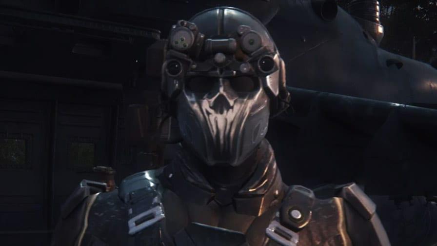 "Assista o novo cinematic trailer de Sniper Ghost Warrior 3: ""Brothers"""