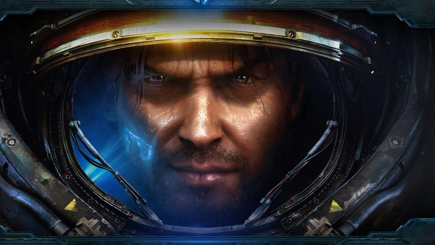 StarCraft: Remastered anunciado para este verão