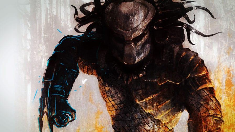 'Deadpool 2', dois filmes dos X-Men e 'O Predador' recebem novas datas de estreia