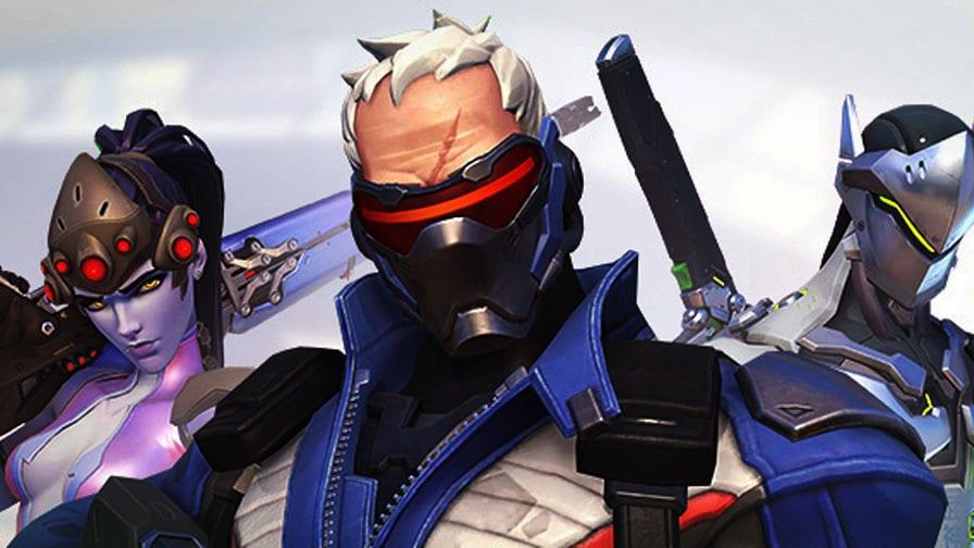 Overwatch receberá evento de aniversário