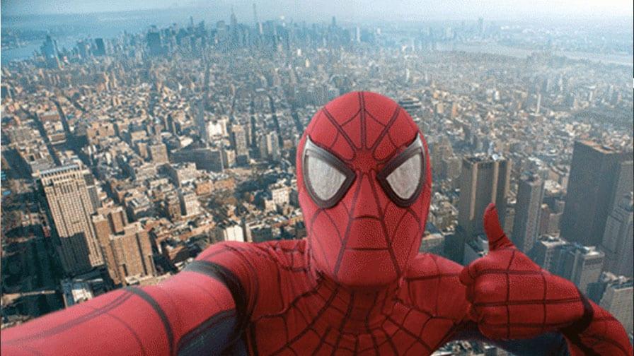 homem-aranha-de-volta-ao-lar.jpg