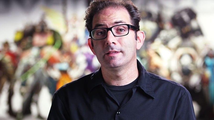 Overwatch: Jeff Kaplan confirma que a Blizzard trabalha em seis novos mapas