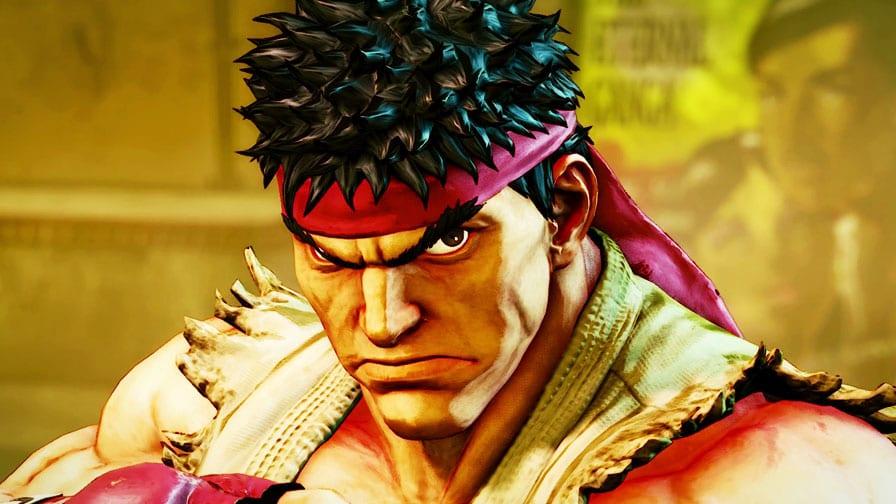 street-fighter-v-gamerbee-entrevista.jpg