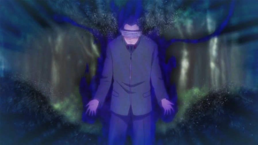 [A Hora do Crepúsculo] Uzushiogakure Boruto-ep-06-img-04