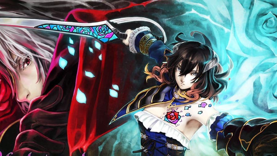 Ritual of the Night ganha novo trailer de gameplay — Bloodstained