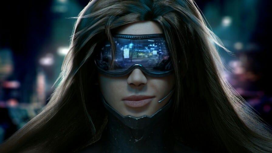 Cyberpunk 2077: Arquivos são sequestrados e hackers exigem resgate