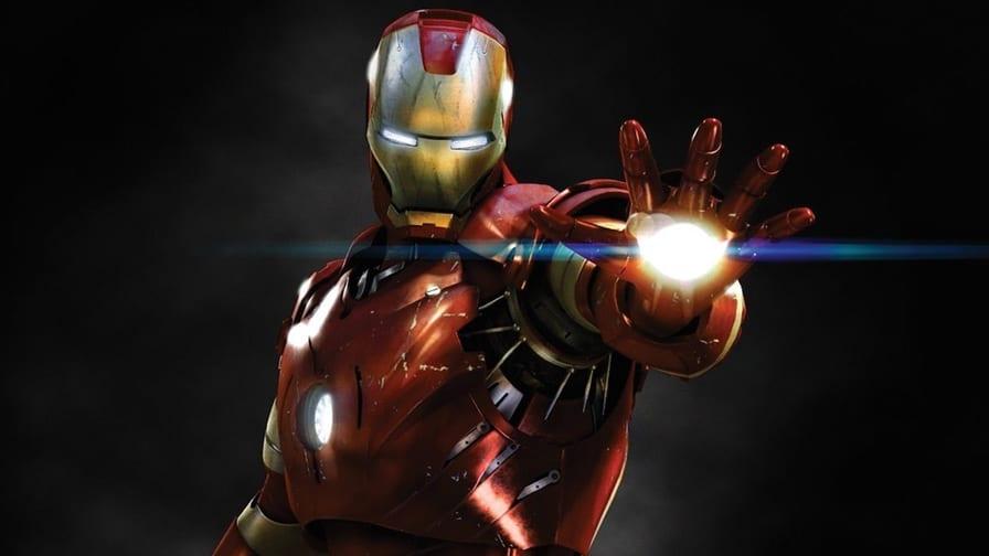 Viúva Negra e Hulk vão desenvolver relacionamento em Vingadores: Guerra Infinita