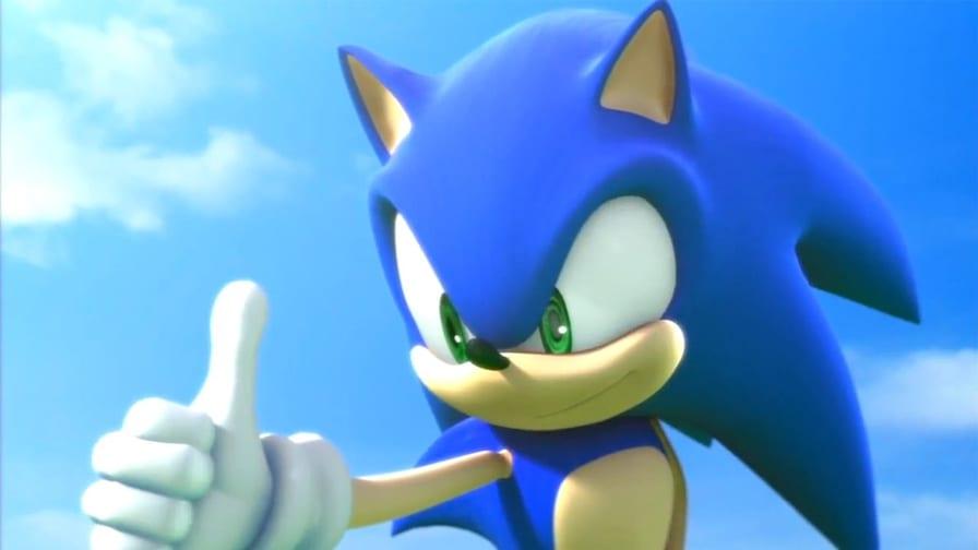 Sega anuncia