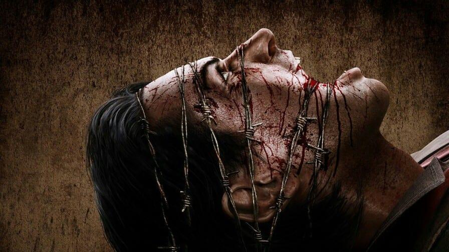The Evil Within 2 está em produção