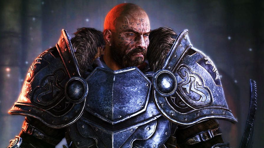 Diretor de Lords of the Fallen 2 foi despedido