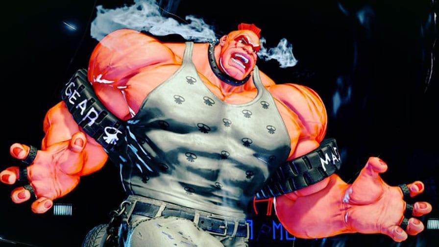 Novo jogo da Arika é anunciado para PlayStation 4