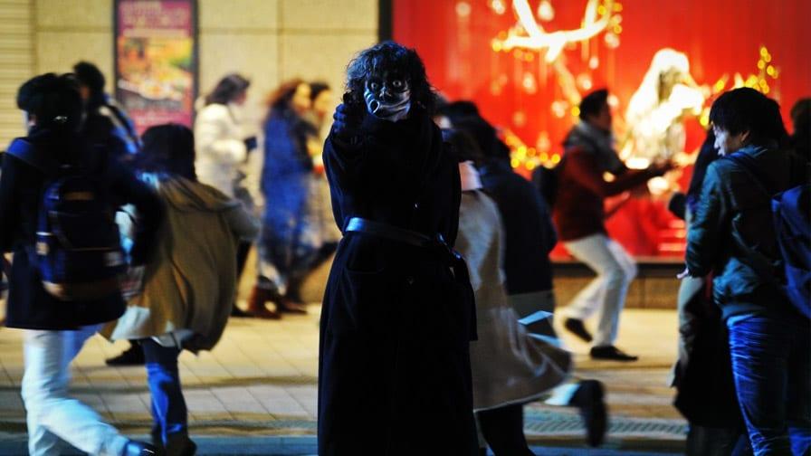 Death Note | Criadores do mangá