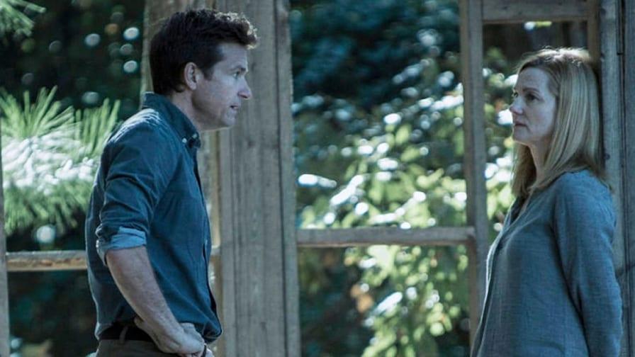 Nova série da Netflix lembra Breaking Bad e estreia este mês — Ozark