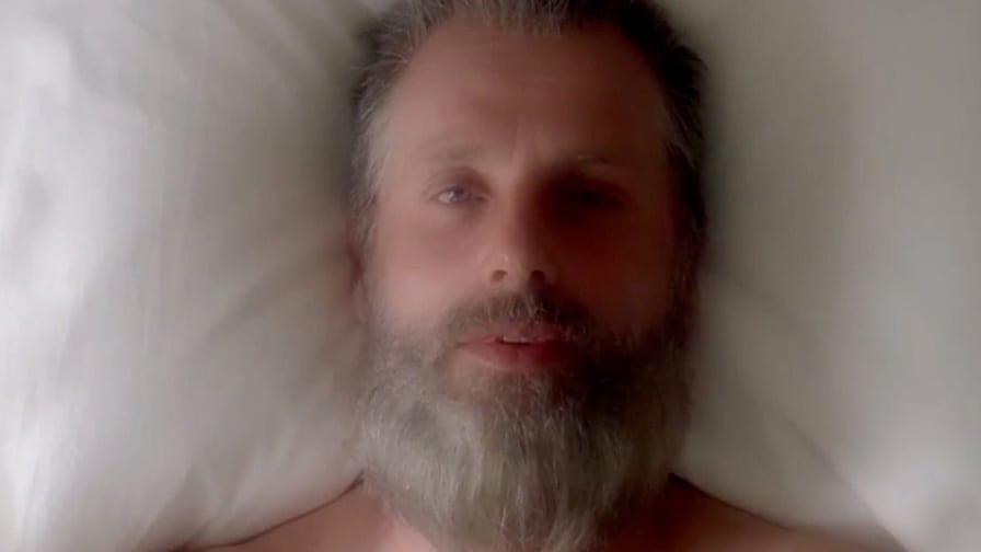 8ª Temporada de The Walking Dead tem primeiro trailer divulgado