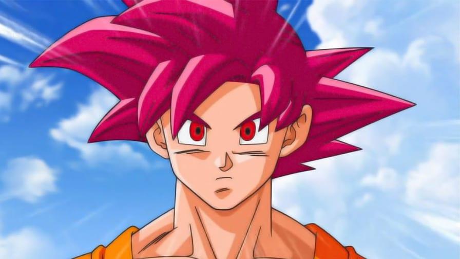 Dragon Ball Super e One Piece tem crossover confirmado
