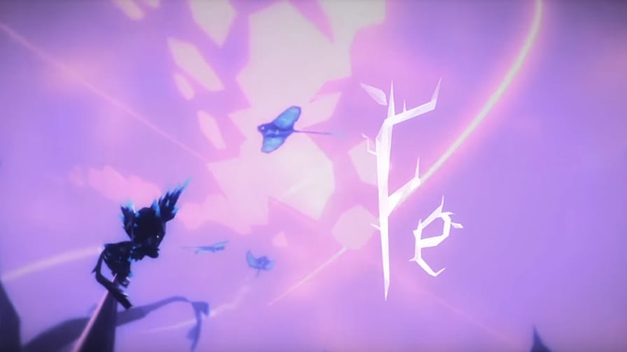Trailer de Fe revela-nos um pouco da estória e da jogabilidade