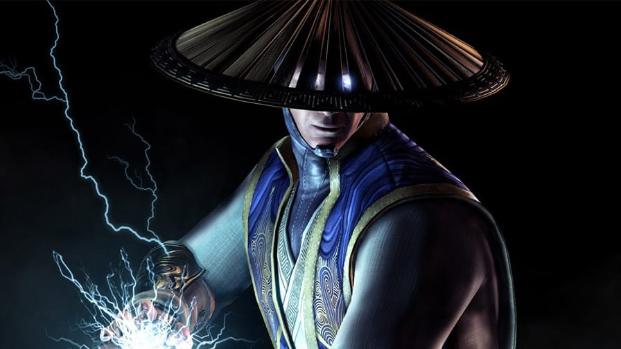 Injustice 2 não terá mais personagens de Mortal Kombat