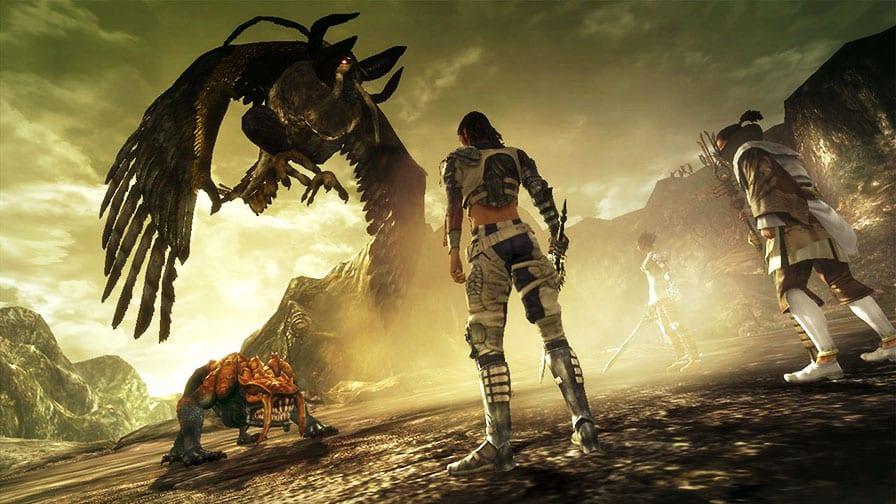 A Microsoft descontinuou a Xbox One original — É oficial