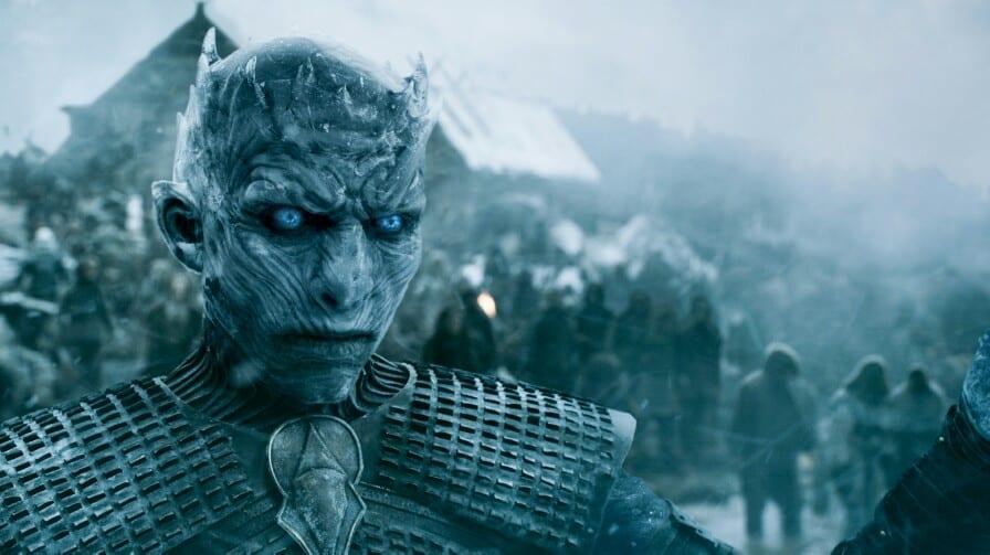 Episódio de 'GoT' dá nova pista sobre a origem de Jon Snow