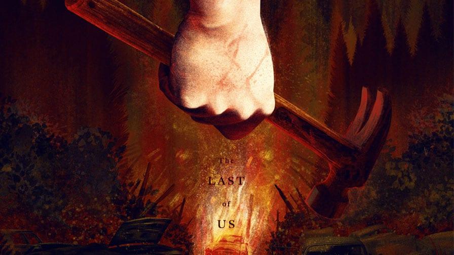 Rumor: The Last of Us - Parte 2 só em 2019?