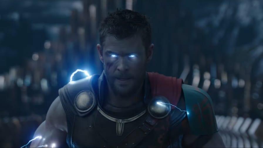 Ragnarok | Diretor fala sobre o senso de humor do filme — Thor