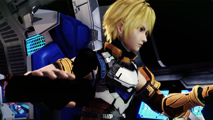 PS4 e PC terá Remasterização de Star Ocean 4 The Last Hope.