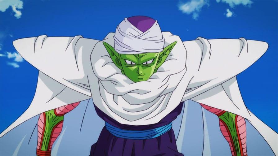 Sinopse do episódio 119 traz uma revelação — Dragon Ball Super