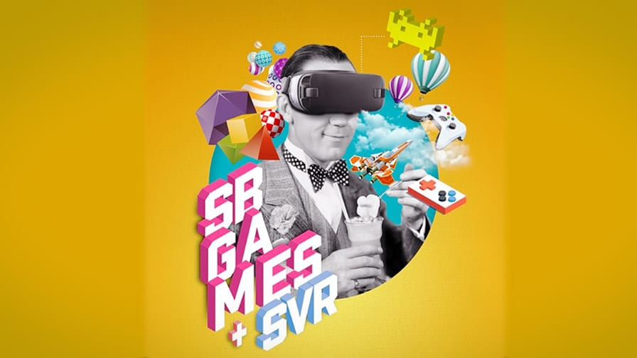 SBGames 2017