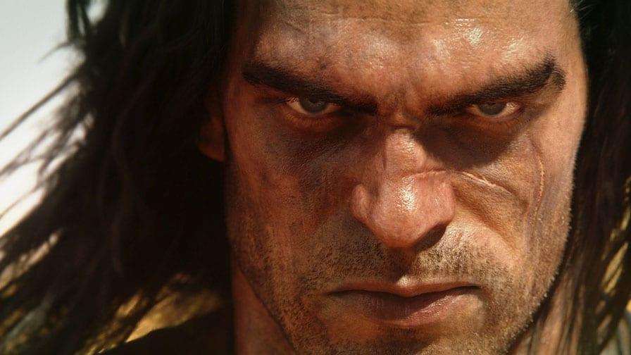 Conan Exiles recebe trailer que antecipa o lançamento